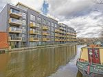 Thumbnail for sale in Amberley Road, Little Venice
