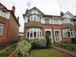 Thumbnail for sale in Kingsbury Road, Coventry