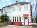 Thumbnail to rent in Uneeda Drive, Greenford