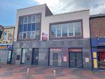 Thumbnail to rent in 31-32 Blandford Street, Sunderland