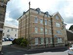 Thumbnail to rent in The Wellhouse, Well Lane, Liskeard, Cornwall