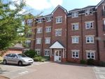 Thumbnail to rent in Drillfield Road, Northwich, Cheshire
