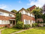 Thumbnail for sale in Waveney Court, 49 The Avenue, Beckenham, .