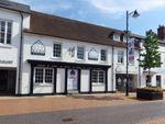 Thumbnail for sale in Unit 1 Anchor Court, London Street, Basingstoke
