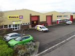 Thumbnail to rent in Unit 3, Forbes Court, Falkirk