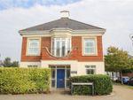 Thumbnail for sale in Dettingen Crescent, Deepcut, Camberley, Surrey