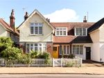 Thumbnail 3 bedroom semi-detached house for sale in Marsh Road, Pinner, Middlesex