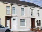 Thumbnail for sale in Talbot Road, Ammanford