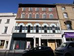 Thumbnail for sale in 30-32 Granby Street, Leicester, Leicestershire