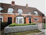 Thumbnail for sale in Howard Close, Tadworth
