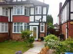 Thumbnail to rent in St Andrews Road, Kingsbury