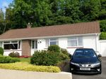 Thumbnail to rent in Sycamore Avenue, St. Austell