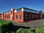 Thumbnail to rent in Chantry Court, Chester