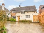 Thumbnail for sale in Bradmore Way, Brookmans Park, Hatfield