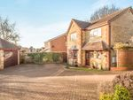 Thumbnail for sale in Salisbury Road, Flitwick, Bedford