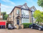 Thumbnail for sale in Chase Green Avenue, Enfield