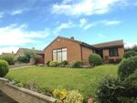 Thumbnail for sale in Belmont Way, South Elmsall, Pontefract