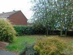 Thumbnail for sale in Wallington Drive, Newcastle Upon Tyne