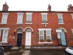Thumbnail to rent in Lazonby Terrace, Off London Road, Carlisle, Cumbria