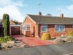 Thumbnail for sale in Binyon Close, Badsey, Evesham, Worcestershire