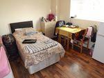 Thumbnail to rent in Lordship Lane, Wood Green, London