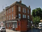 Thumbnail to rent in Packington Arms, 125, Packington Street, Islington