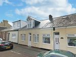 Thumbnail for sale in Paxton Terrace, Sunderland, Tyne And Wear