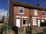 Thumbnail for sale in 4 West End Road, Doncaster, South Yorkshire