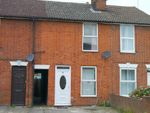 Thumbnail to rent in Derby Road, Ipswich, Suffolk