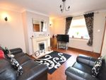 Thumbnail for sale in Hindley Mill Lane, Hindley, Wigan