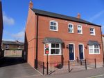 Thumbnail for sale in London Road, Long Sutton, Spalding, Lincolnshire