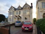 Thumbnail for sale in 35 Old Road, Llanelli, Carmarthenshire