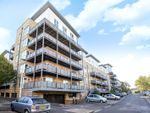 Thumbnail for sale in Catalonia Apartments, Metropolitan Station Approach, Watford