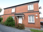 Thumbnail for sale in Sitwell Court, Ackworth Street, Scarborough, North Yorkshire