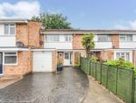 Thumbnail for sale in Woodman Road, Warley, Brentwood
