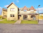 Thumbnail for sale in Priors Grange, Torphichen, Bathgate