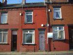 Thumbnail to rent in Nowell Mount, Leeds