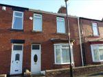 Thumbnail to rent in Brandling Street, Sunderland