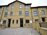 Thumbnail for sale in Plot 11, Southfield Mews, Stafford Road, Halifax