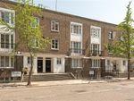 Thumbnail to rent in Mertoun Terrace, Seymour Place, London