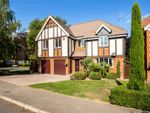 Thumbnail for sale in Redwood Place, Beaconsfield