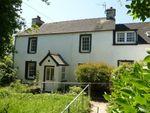 Thumbnail for sale in Dyffryn House, St Davids Place, Goodwick, Pembrokeshire