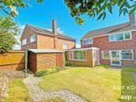 Thumbnail for sale in Waverley Avenue, Great Barr, Birmingham, West Midlands