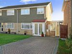 Thumbnail for sale in Cleve Close, Framfield, Uckfield, East Sussex