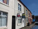 Thumbnail for sale in Ullswater Street, Leicester