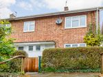 Thumbnail to rent in Barnacres Road, Hemel Hempstead