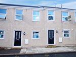 Thumbnail for sale in Chapel Terrace, Ennerdale Road, Cleator Moor