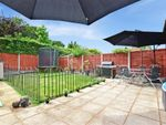 Thumbnail for sale in Lancaster Close, Pilgrims Hatch, Brentwood, Essex