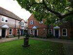Thumbnail to rent in Borelli Yard 10, Farnham, Surrey