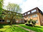 Thumbnail to rent in Gothic Court, 83 Yorktown Road, Sandhurst, Berkshire